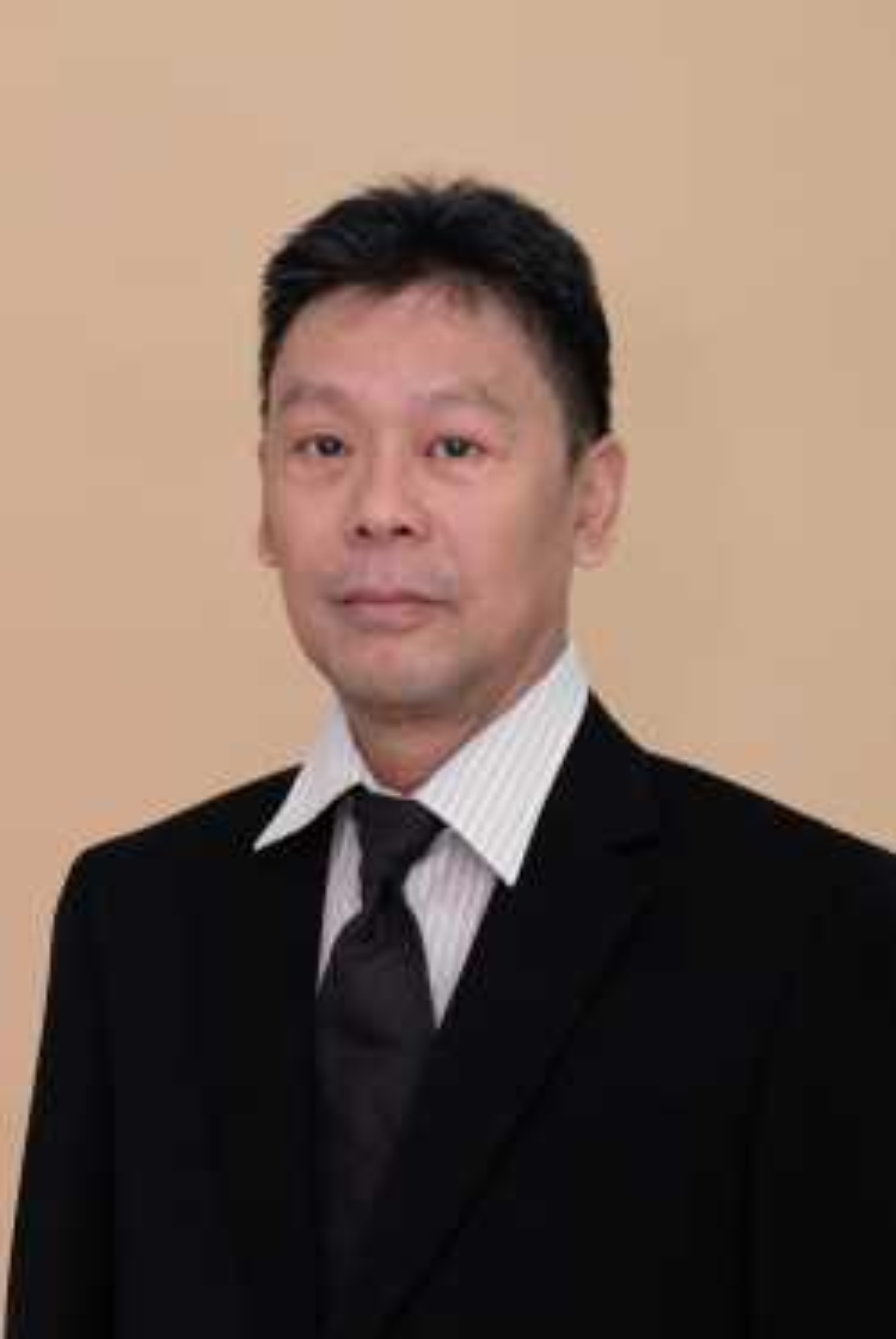 Ir. Agus Gunawan, MSEE. profile image
