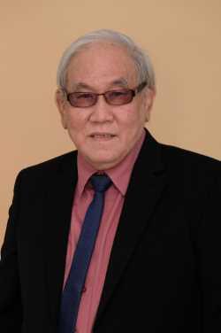 Ir. BUDHY SUTANTO profile image