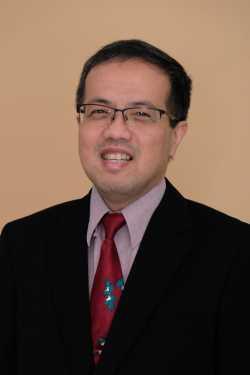 Ir. EDWIN PRAMANA,  M.AppSc., Ph.D. profile image