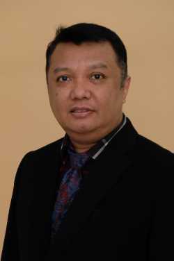 S.T.B. TAMBUNAN, S.T., M.M. profile image
