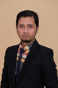 Detyo Campoko, S.T., M.Sn profile image
