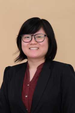 AMELIA ALEXANDRA, S.Kom. profile image