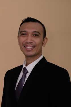DECKY AVRILUKITO, S.Sn., MM. profile image